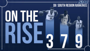 SIAC BBall on the rise