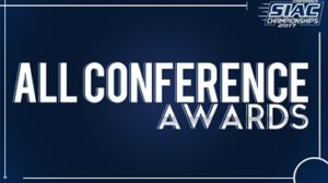 SIAC Announces 2018 Men's Basketball All-Conference Honors