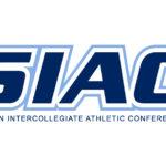 SIAC LogoWeb