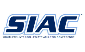 2020 SIAC Men's and Women's Basketball Tournament Bracket Released