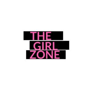 The Girlzone: The Aggies are 2-0