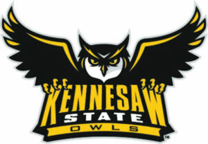 The Kennesaw State Owls Defeat Samford In Fourth Straight Win
