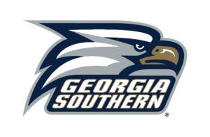 Georgia Southern Beats South Alabama 48-13