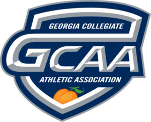 Upcoming Week in GCAA