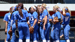 Georgia State Announces 2019 Softball Schedule