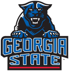 Georgia State Panthers To Face Georgia Southern Saturday