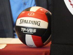 Morehouse Annouces New Volleyball Program