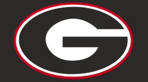 Recapping the Georgia Bulldogs 2019 Season